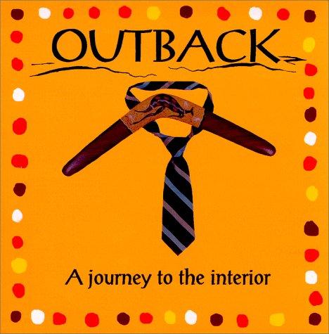 Outback: Dal Burns