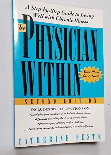 9780970992505: The Physician Within