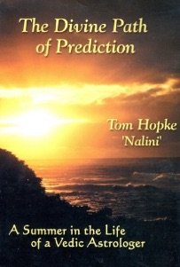 The Divine Path of Prediction: Tom Hopke