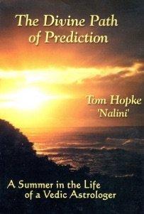 9780970993007: The Divine Path of Prediction