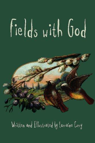 Fields With God: Curry, Lorraine