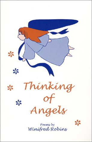 Thinking of Angels: Winifred Robins