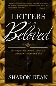 Letters to the Beloved: Dean, Sharon