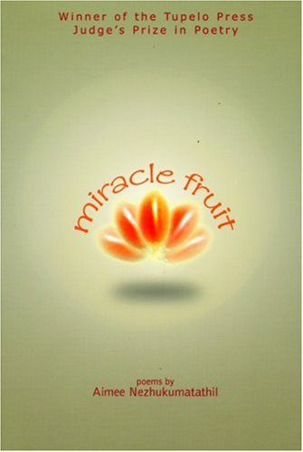 9780971031081: Miracle Fruit