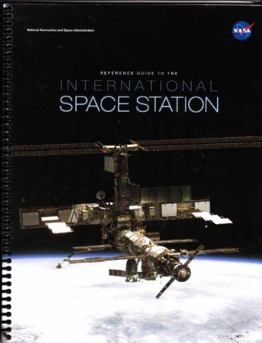 9780971032729: Reference Guide to the International Space Station