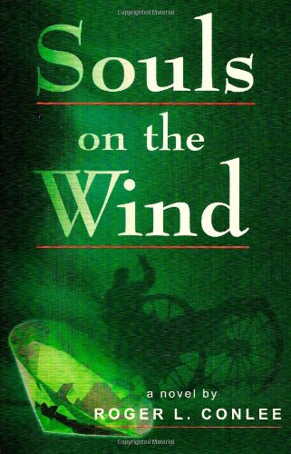 9780971036260: Souls on the Wind