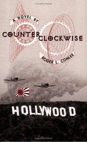 9780971036284: Counterclockwise