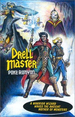 9780971055209: Drell Master