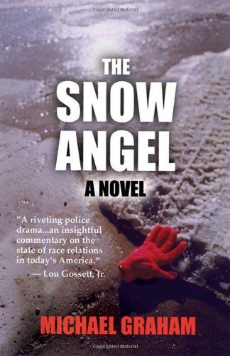 9780971059856: The Snow Angel: A Novel