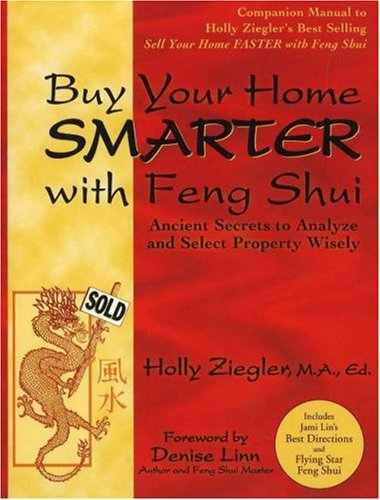 9780971065208: Buy Your Home Smarter with Feng Shui