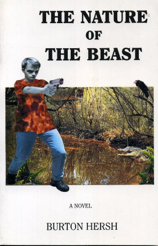 9780971066007: Nature of the Beast