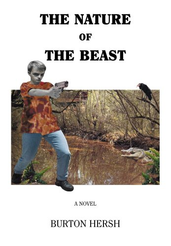 9780971066021: Nature of the Beast
