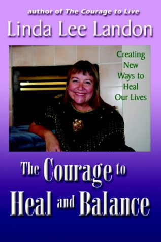 the courage to heal pdf