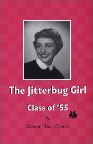 9780971095915: The Jitterbug Girl