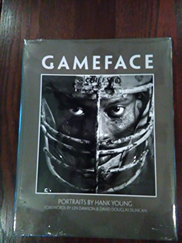 Gameface: Hank Young