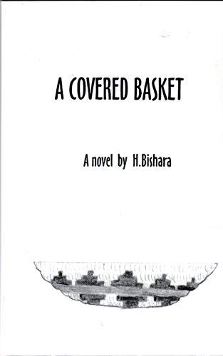 A Covered Basket: H. Bishara