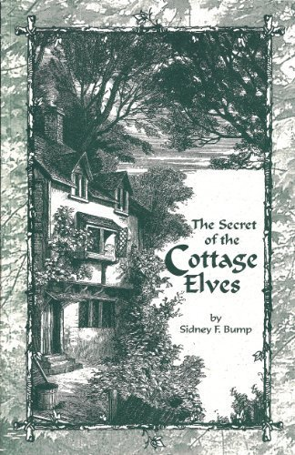 The Secret of the Cottage Elves