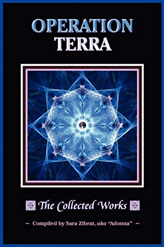 9780971129757: Operation Terra: The Collected Works