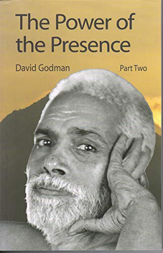 9780971137103: The Power of the Presence (Part Two)