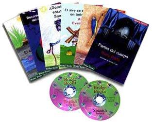 9780971137202: BridgeBooks Series B