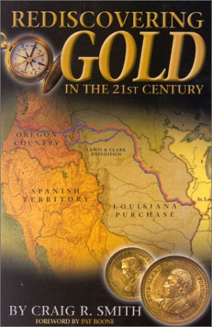 Rediscovering Gold in the 21st Century