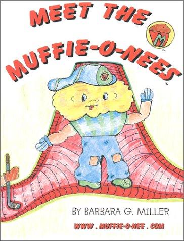 9780971167803: Meet the Muffie-O-Nees