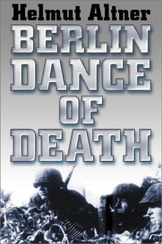 9780971170940: Berlin Dance of Death