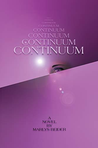9780971174818: Continuum