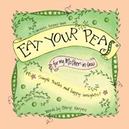 9780971179448: Eat Your Peas for my Mother-in-law
