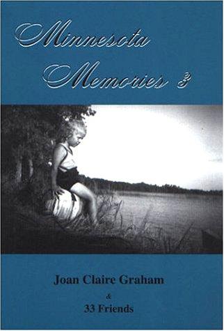 9780971197121: Minnesota Memories 3