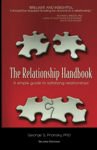 9780971198807: The Relationship Handbook