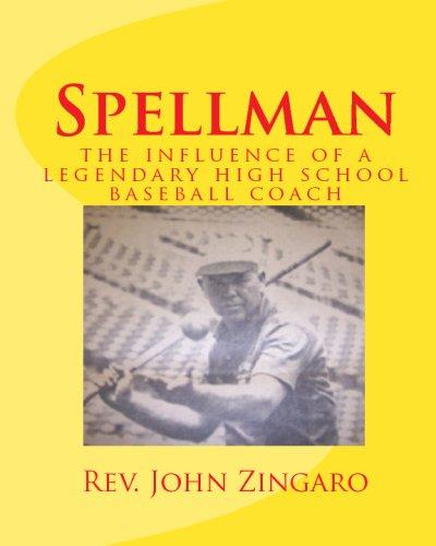 9780971204133: Spellman: One Man's Influence