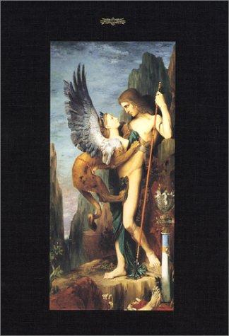 Stigmata: An Anthology of Writing and Art: Jerad (Editor) Walters