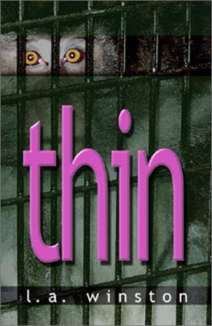 9780971219700: Thin