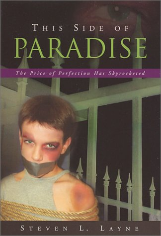 9780971233690: This Side of Paradise