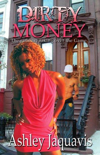 9780971237032: Dirty Money