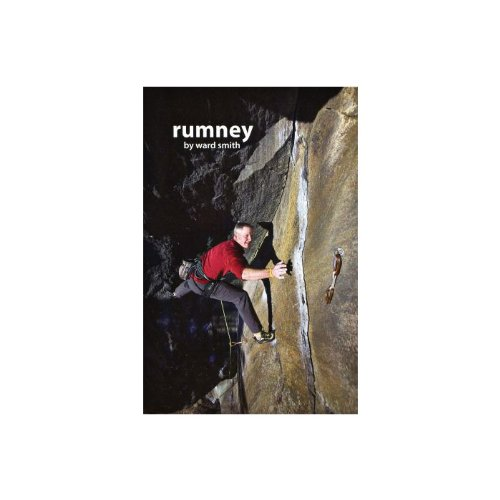9780971237711: New England: Climbing & Mountaineering Guides