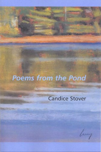 9780971248878: Poems from the Pond