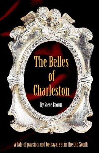 9780971252134: The Belles of Charleston