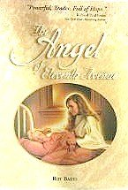 9780971264908: The angel of Eleventh Avenue: Miracle at the Children's Hospital