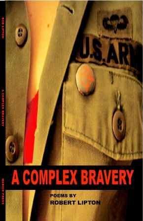 A Complex Bravery: Lipton, Robert