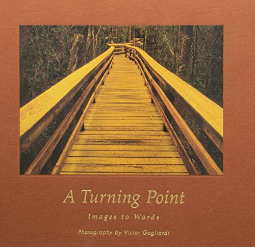 A Turning Point: Images to Words