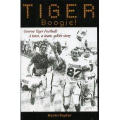 9780971275904: Tiger Boogie