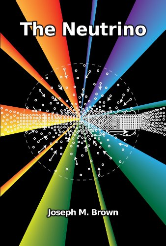 9780971294486: The Neutrino