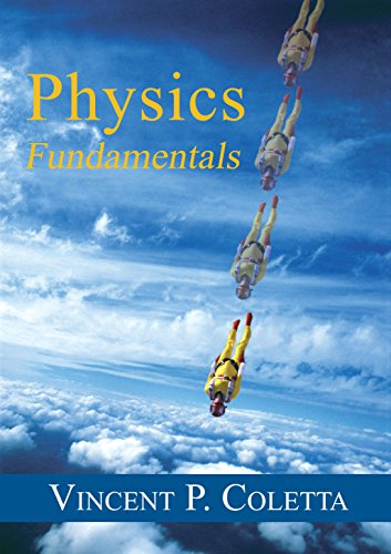 9780971313422: Physics Fundamentals, 2nd Edition (Access Code for eBook)