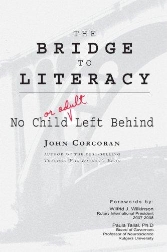 9780971322028: The Bridge To Literacy