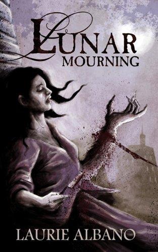 9780971327870: Lunar Mourning