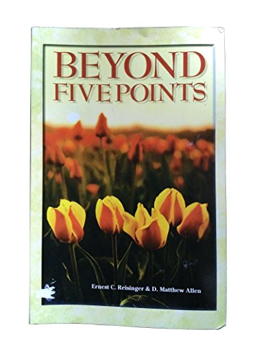 9780971336100: Beyond Five Points