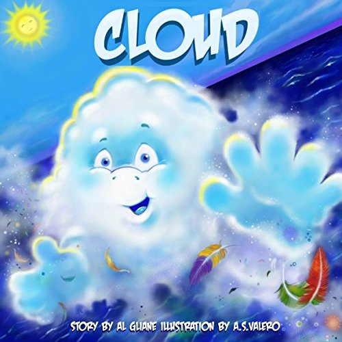 Cloud: Alquin Gliane