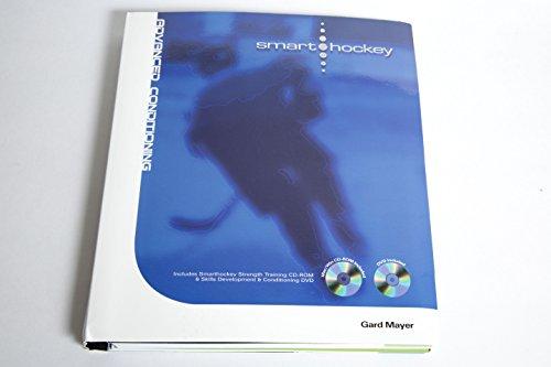 Smarthockey Advanced Conditioning Guide: Mayer, Gard